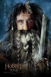 The-Hobbit-An-Unexpected-Journey-Bifur