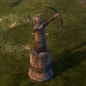 File:Heroic Statue (ELF).jpg