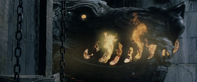 File:Grond breaks through Minas Tirith.png