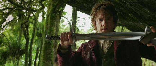 File:Hobbit p1 SS34.jpg