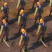 File:Lórien Warriors.JPG