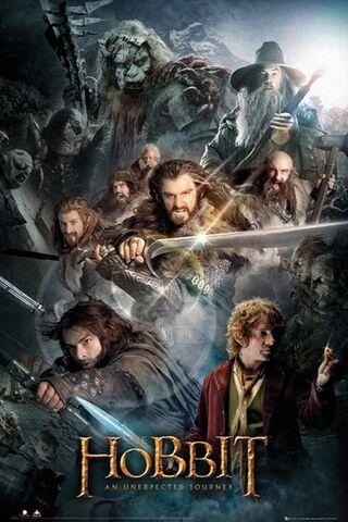 File:The-HobbitThorinCoverArt.jpg