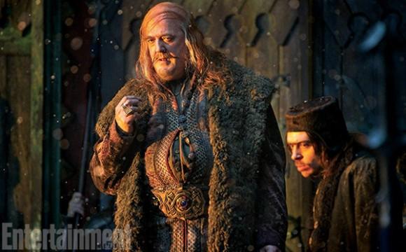 File:Hobbit masteroflaketown.jpg