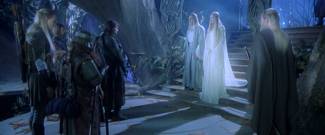 File:Galadriel speaks to the fellowship.png