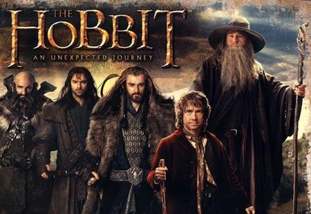 File:Hobbit (27).jpg