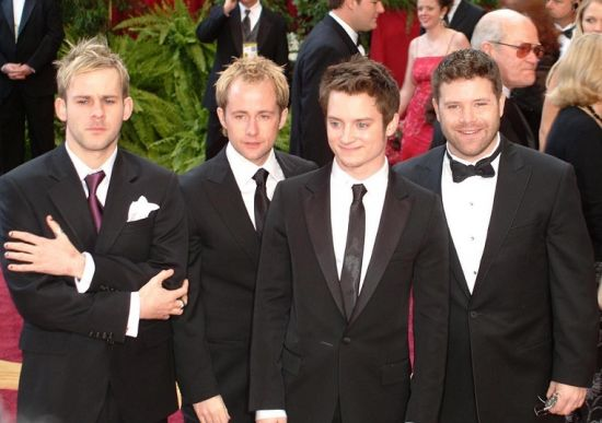 File:Lord of the Rings Cast 1 2.jpg