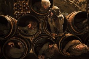 File:300px-The Hobbit - The Desolation of Smaug - Packing the Dwarves.jpg