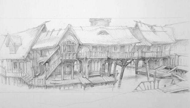 File:Art hobbit-laketown-06.jpg