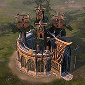 File:Fortress (ELF).jpg