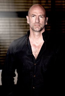 File:GrahamMctavish.jpg
