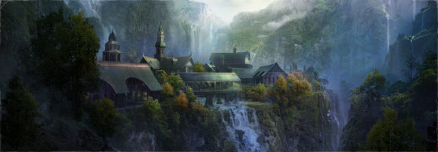 File:Rivendell01.jpg