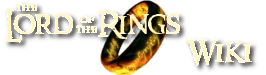 File:Peteparker Ring LOTR Logo.png