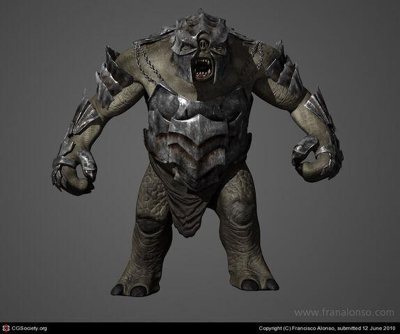File:Armored Troll.jpg