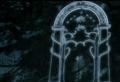 Durin's door.png