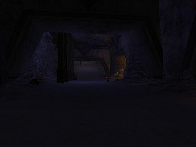 File:Thorin's Halls3.jpg