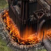 File:Lava Moat.jpg