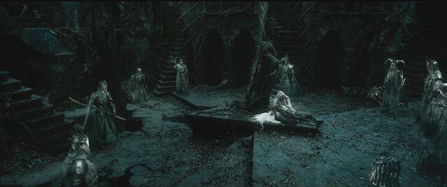 File:BOTFA - Nazgul in Dol Guldur.jpg