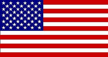 File:Usflag.jpg