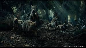 File:Radagast's rustabell rabbits.jpg