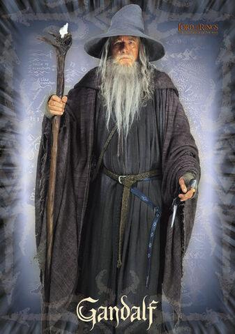 File:GandalfPoster.jpg