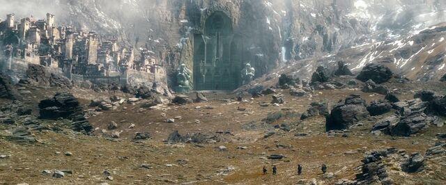 File:The.Hobbit.The.Battle.of.the.Five.Armies.2014.1080p.WEB-DL.AAC2.0.H264-RARBG-19-34-32-.JPG