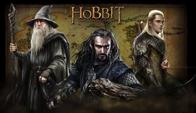 File:The Hobbit ATA Art.jpg