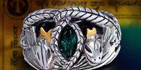 Ring of Barahir