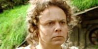 Mrs. Proudfoot