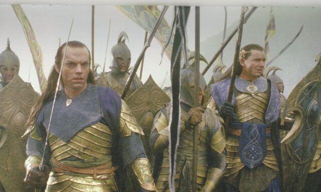 File:Gli-Galad y Elrond.jpg