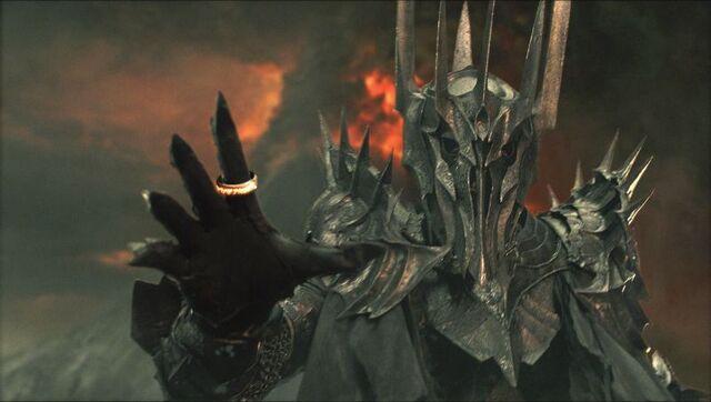 Plik:Sauron.jpg