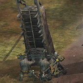 File:Siege Tower.jpg