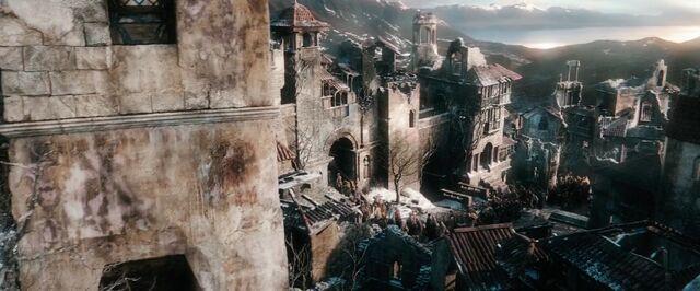 File:The.Hobbit.The.Battle.of.the.Five.Armies.2014.1080p.WEB-DL.AAC2.0.H264-RARBG-19-36-27-.JPG