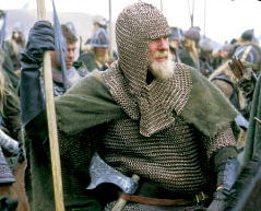 File:Rohirrim recruit.png
