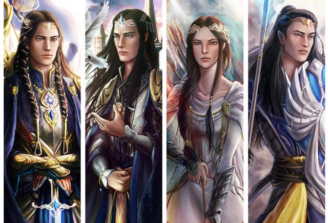 File:Brave Heart - Children of Fingolfin.png
