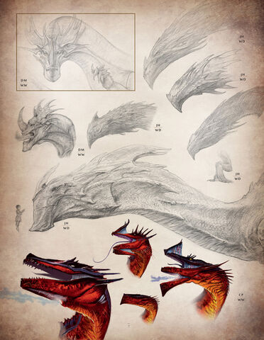 File:The Hobbit The Desolation Smaug Unleashing the Dragon 07.jpg