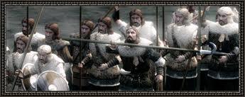 File:Dunland spears.jpg