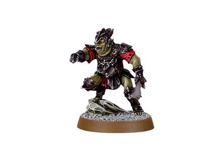 File:Goblin king moria.jpg