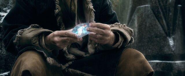 File:The.Hobbit.The.Battle.of.the.Five.Armies.2014.1080p.WEB-DL.AAC2.0.H264-RARBG-19-34-53-.JPG