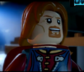 Boromir (Video game).png