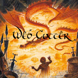 File:Lotr webcutter.png