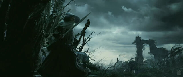 File:Hobbit p1 SS37.jpg