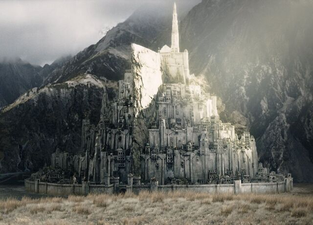 File:MinasTirith.jpg