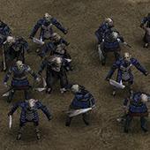 File:Orc Warrior.jpg