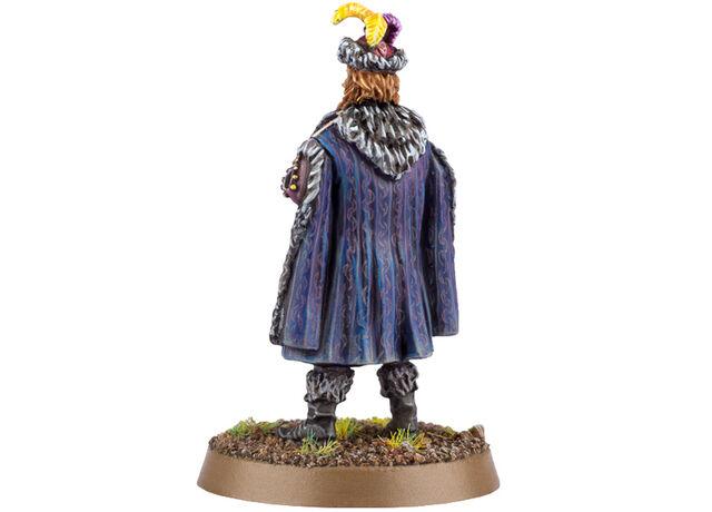 File:Hobbit Miniature Game - Master of Laketown 2.jpg
