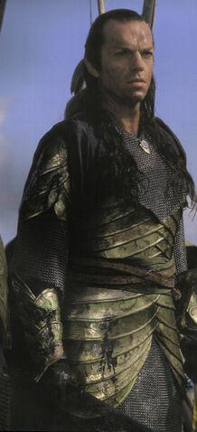 File:LOTR Elrond.jpg