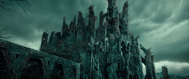 File:Dol Guldur - An Unexpected Journey.PNG