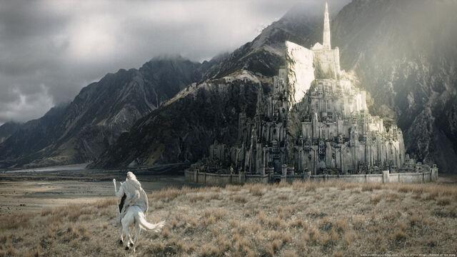 File:Roturn King-Minas Tirith.jpg