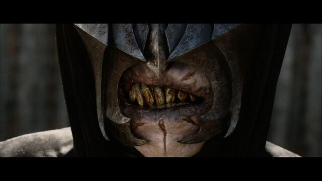 File:Mouth of sauron3.jpg