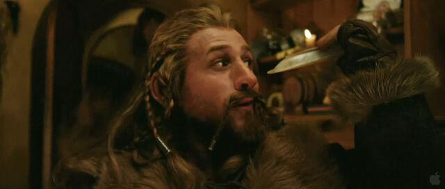 File:Hobbit p1 SS09.jpg