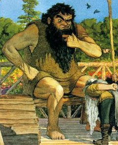 File:Beorn-nasmith.jpg